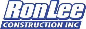 Ron Lee Construction Inc